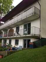 Schöne, geräumige zwei Zimmer Wohnung in Hamburg, Eißendorf