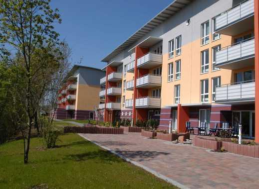 betreutes wohnen in alfeld leine hildesheim kreis f r senioren. Black Bedroom Furniture Sets. Home Design Ideas