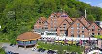 Hotelimmobilien mit Entwicklungspotenial