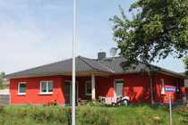 E 55 Bungalow in toller