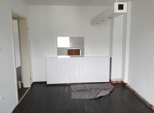 Gemütliche 3-Zimmer-Wohnung in Wuppertal-Heckinghausen