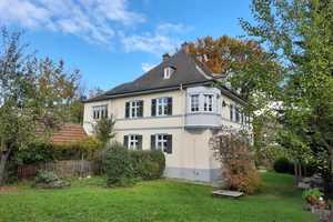 5 Zimmer Wohnung in Günzburg (Kreis)