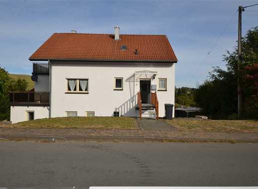 haus kaufen in dockweiler immobilienscout24. Black Bedroom Furniture Sets. Home Design Ideas