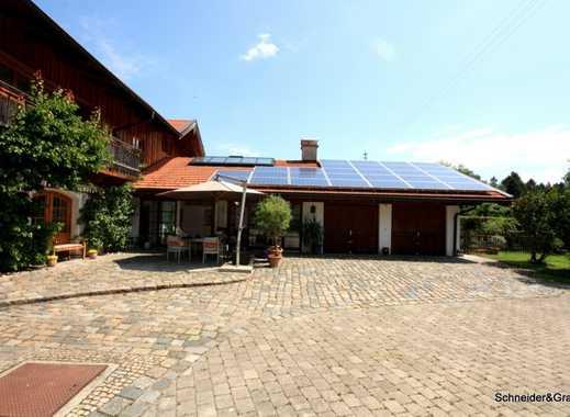 bauernhaus landhaus rosenheim kreis immobilienscout24. Black Bedroom Furniture Sets. Home Design Ideas