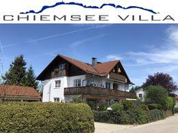 ETW Bernau zu verkaufen Chiems