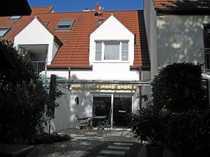Reihenmittelhaus Nähe Uhlandwiese