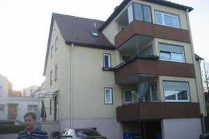1 Zimmer Wohnung in Main-Tauber-Kreis