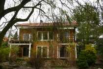 Haus Mainhardt