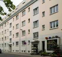 Büro Potsdam