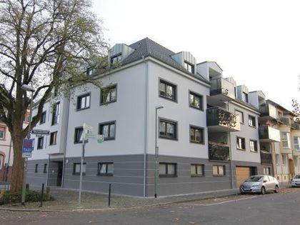 mietwohnungen offenbach am main wohnungen mieten in offenbach am main bei immobilien scout24. Black Bedroom Furniture Sets. Home Design Ideas