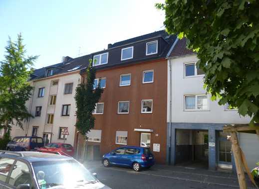 Wohnen in Holsterhausen