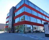 Repräsentatives Büro im Golfpark Fürth