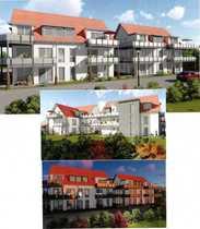 Wohnung Crailsheim
