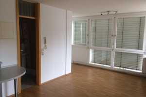 1 Zimmer Wohnung in Tübingen (Kreis)