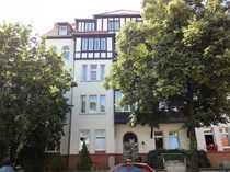 SOLIDES INVESTMENT Stadtnahe 2 Zimmer-Wohnung