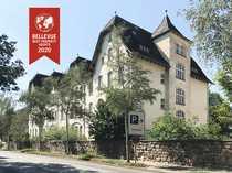 Historisches Unteroffiziersgebäude der Antoine-Kaserne- Top