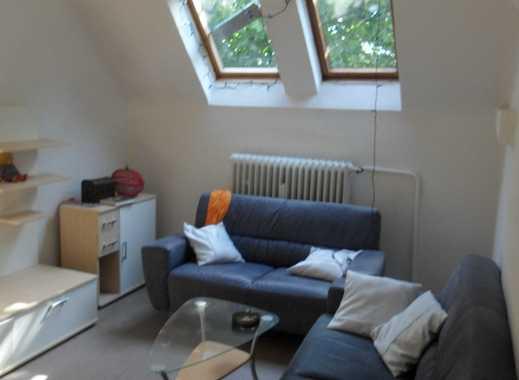 Citynahe, schöne 2,5 Raum Wohnung in ruhiger Lage! E-Stoppenberg!
