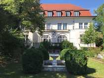 Studentenwohnheim in München,