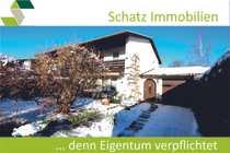 Haus Biessenhofen