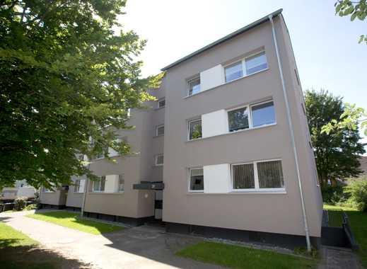 hwg - 3 - Zimmer-Wohnung in Ruhrnähe
