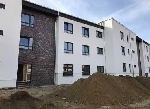 Wohnung Mieten In Wolfenbüttel : wohnung mieten in cremlingen immobilienscout24 ~ Watch28wear.com Haus und Dekorationen