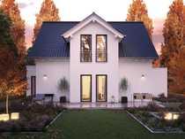 Einfamilienhaus mit 5 Zimmer und