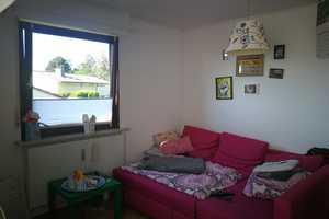 1.5 Zimmer Wohnung in Goslar (Kreis)