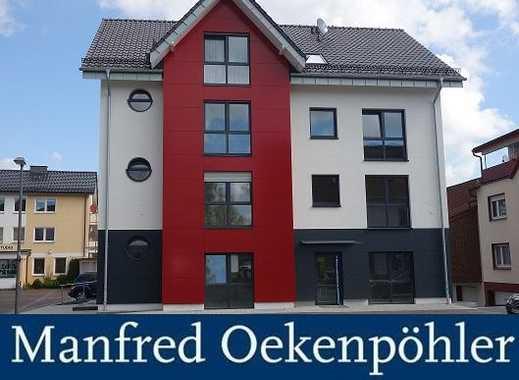 - RESERVIERT - Traumhafte 3-ZKBB-Wohnung mit Fahrstuhl