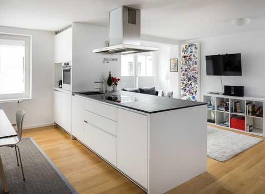 Zwei Wohnungen im Paket zur Kapitalanlage in Maxvorstadt nähe Stiglmaierplatz