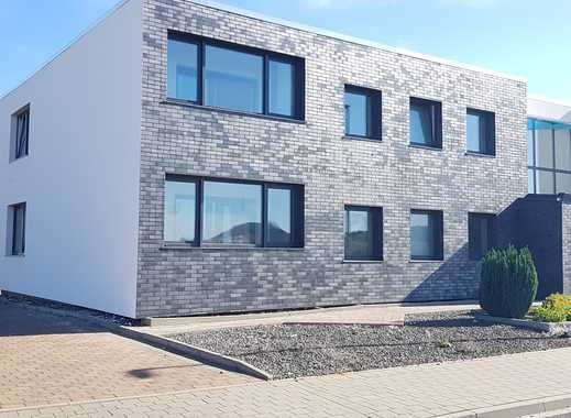 immobilien in heinsberg kreis immobilienscout24. Black Bedroom Furniture Sets. Home Design Ideas