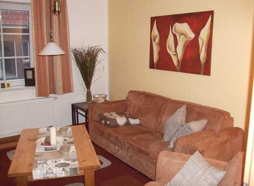 wohnung mieten wolfsburg immobilienscout24. Black Bedroom Furniture Sets. Home Design Ideas