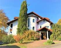 Bild Seniorenresidenz Villa Lahntal - Apartments zur Kapitalanlage