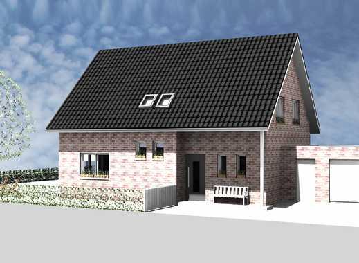 haus kaufen in raesfeld immobilienscout24. Black Bedroom Furniture Sets. Home Design Ideas