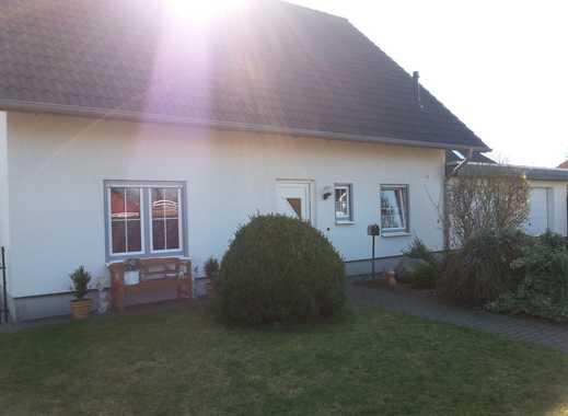 wg rotenburg w mme kreis wg zimmer in rotenburg w mme kreis finden. Black Bedroom Furniture Sets. Home Design Ideas