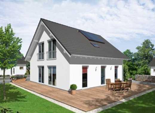 gemütliches Einfamilienhaus mit Gestaltungsmöglichkeiten