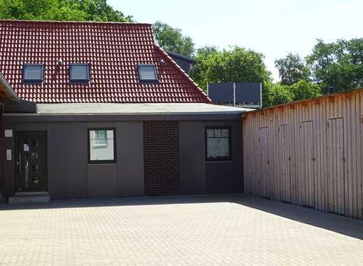 immobilien mit garten in mecklenburg vorpommern mieten oder kaufen. Black Bedroom Furniture Sets. Home Design Ideas
