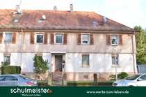 Haus Rastatt