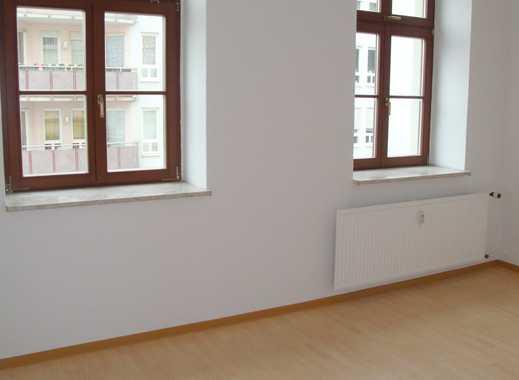 Gemütliches Appartement, ideal für Studenten, Uni-Nähe