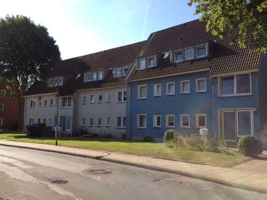 hwg - Ruhrnahe 3-Zimmer Wohnung!