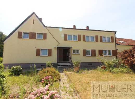 Haus kaufen in Mutterstadt - ImmobilienScout24