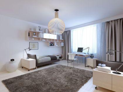 mietwohnungen langenhagen wohnungen mieten in hannover kreis langenhagen und umgebung bei. Black Bedroom Furniture Sets. Home Design Ideas