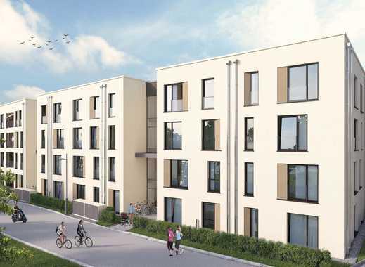 Baustellenberatung: Sonntag, 20.10.2019 von 11:00 -11:30 Uhr Gummertstraße frühere Hausnr. 37