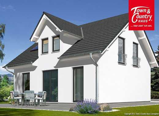 einfamilienhaus giesenkirchen mitte m nchengladbach immobilienscout24. Black Bedroom Furniture Sets. Home Design Ideas