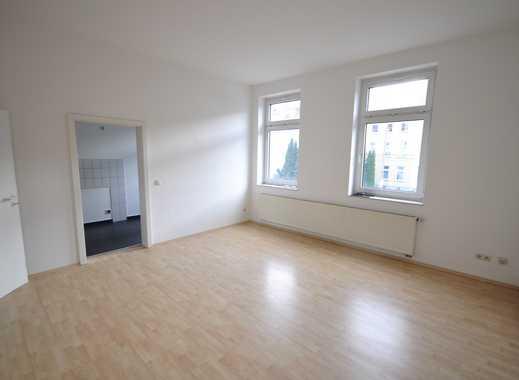 Charmante Etagenwohnung in Erfurt