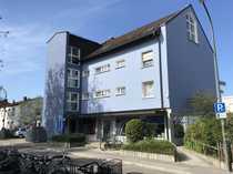 Gemütliche 4-Zimmer-Wohnung mit großem Balkon