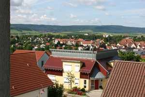 3.5 Zimmer Wohnung in Heilbronn (Kreis)