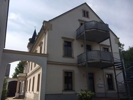 Haupthaus 7m+n