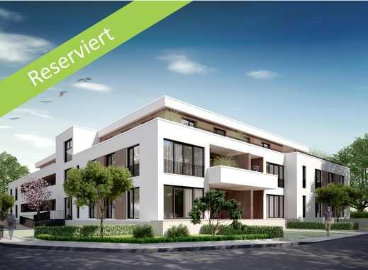 penthouse aichach friedberg kreis luxuswohnungen bei immobilienscout24. Black Bedroom Furniture Sets. Home Design Ideas
