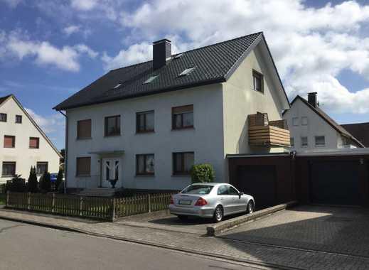 Haus Kaufen In Bissendorf Immobilienscout24
