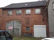 Bild Ehemalige Maschinenfabrik